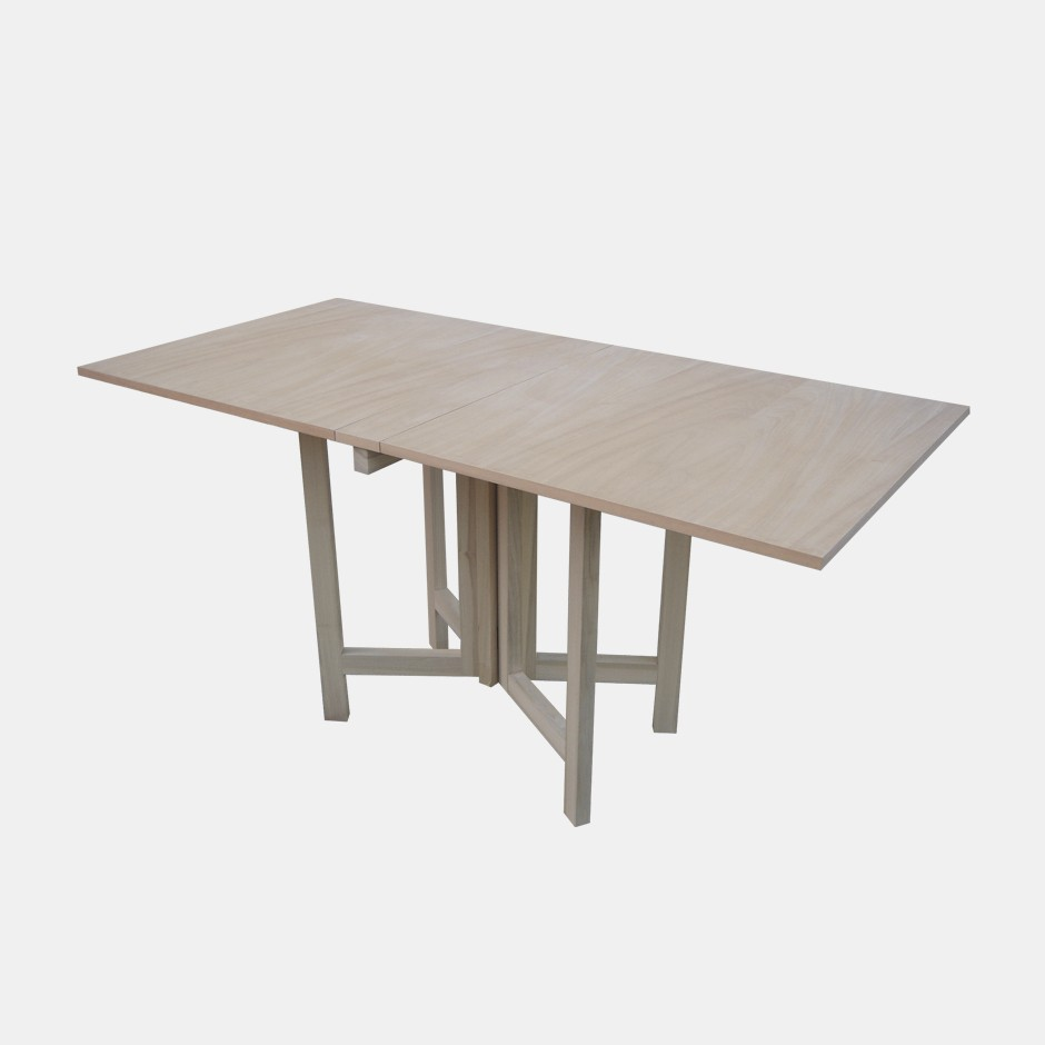 Tavoli pieghevoli bonodesign - Bonodesign